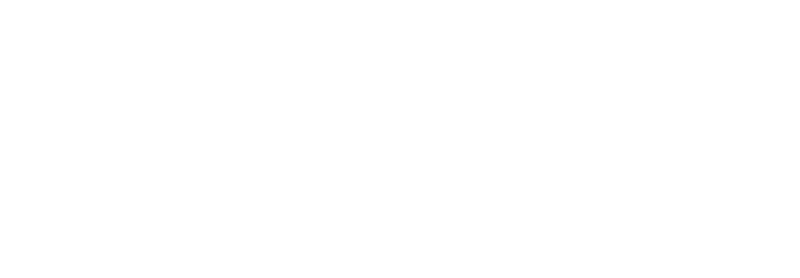 Workingsystems, Inc